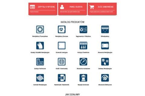 Foros.pl systemy cms, pozycjonowanie stron www, projektowanie stron www, tworzenie stron www,pozycjonowanie,cms,web positioning, pozycjonowanie stron poznań, pozycjonowanie stron kraków, pozycjonowanie stron warszawa,pozycjonowanie stron wrocław, systemy cms kraków,systemy cms poznań,systemy cms warszawa,systemy cms wrocław,pozycjonowanie poznań